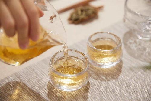 喝白茶能减肥,是真的吗?