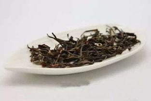 白茶和黑茶,好坏要怎么鉴别?