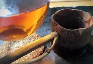 """最容易踩的""""坑"""",让你买到优质老白茶!"""