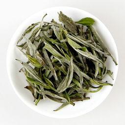 白茶要存放多长后才能品饮?
