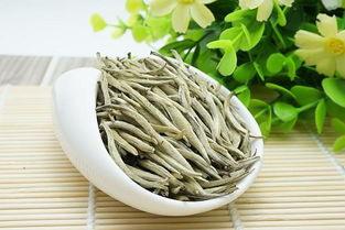我们了解一下安吉白茶的历史渊源!
