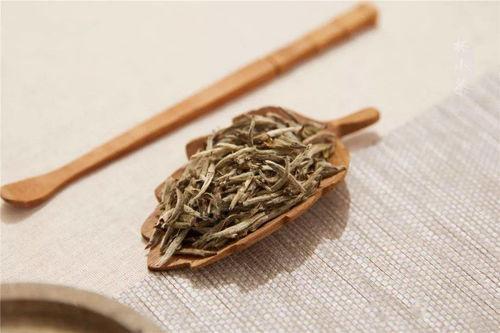 安吉白茶真的是白茶吗?