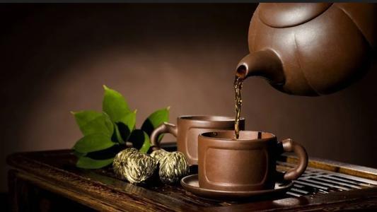 中国的福鼎白茶之品种分类?
