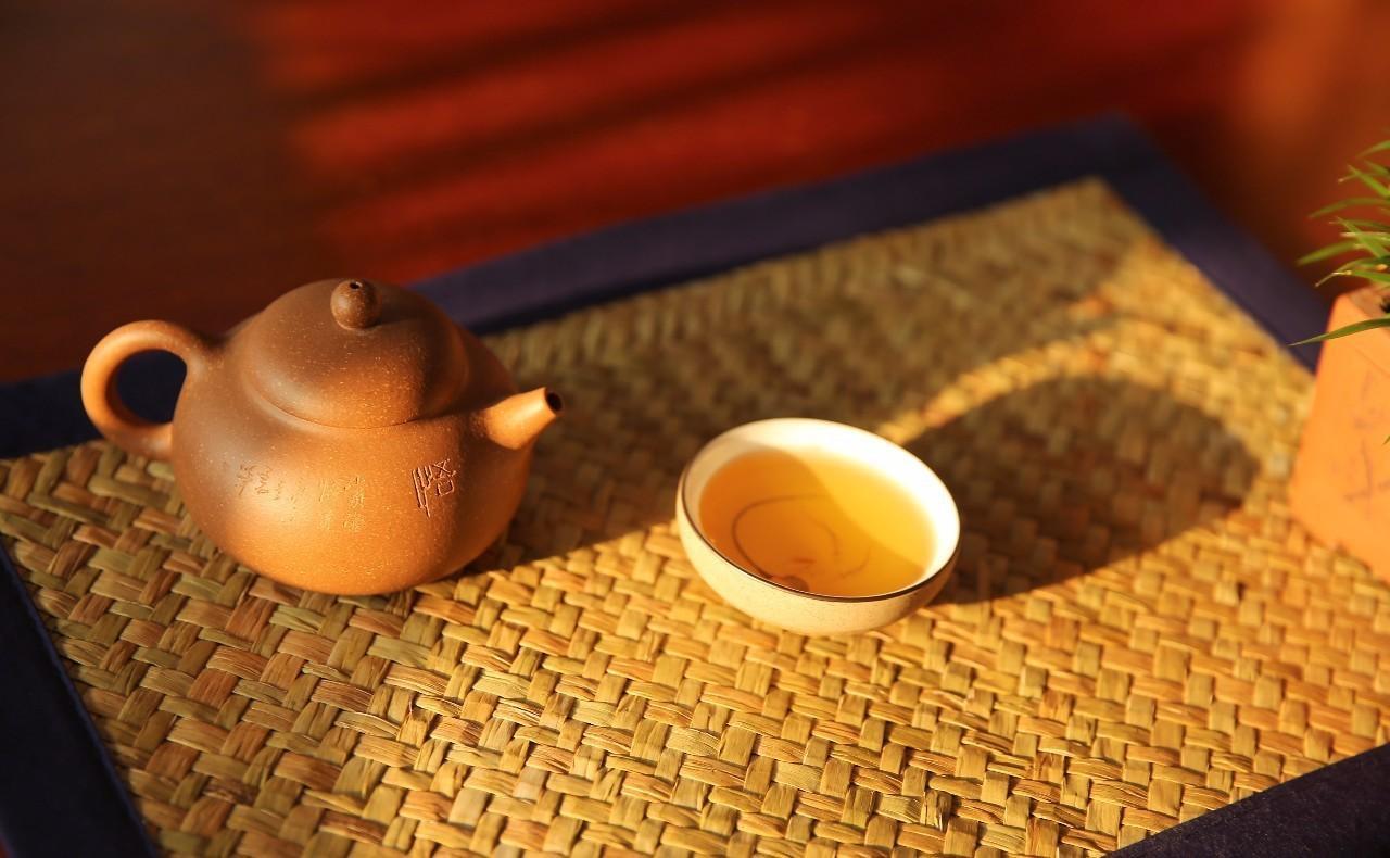 安吉白茶和福鼎白茶,外形上面有何区别?