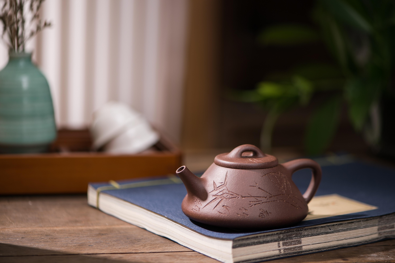 白茶——最古老的传统茶类!