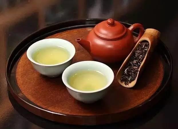 政和白茶和福鼎白茶的区别,主要表现在哪几个方面呢?
