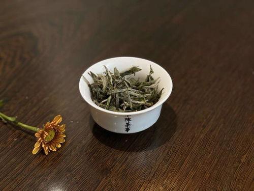 白茶的发酵与否,区别在哪里呢?