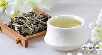 白牡丹茶和龙井茶,哪个更好呢?