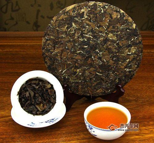 政和白茶和福鼎白茶在产地环境差异在哪里呢?