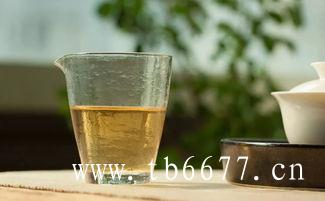 每天喝一杯白茶可以缓解疲劳,提神醒脑