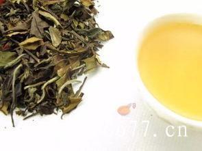 福鼎白茶的制造工艺,是这样来的!