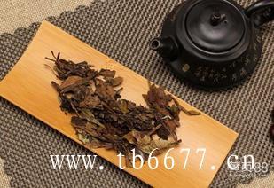 煮白茶的合适时间是多久?