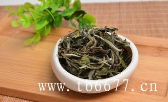 这样的茶,是叫寿眉茶!