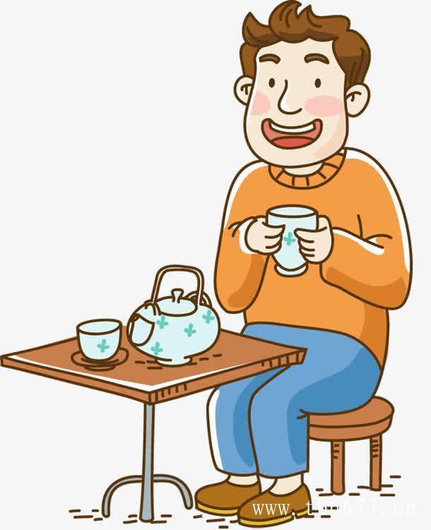 优质福鼎白茶,是怎么制作而来的?