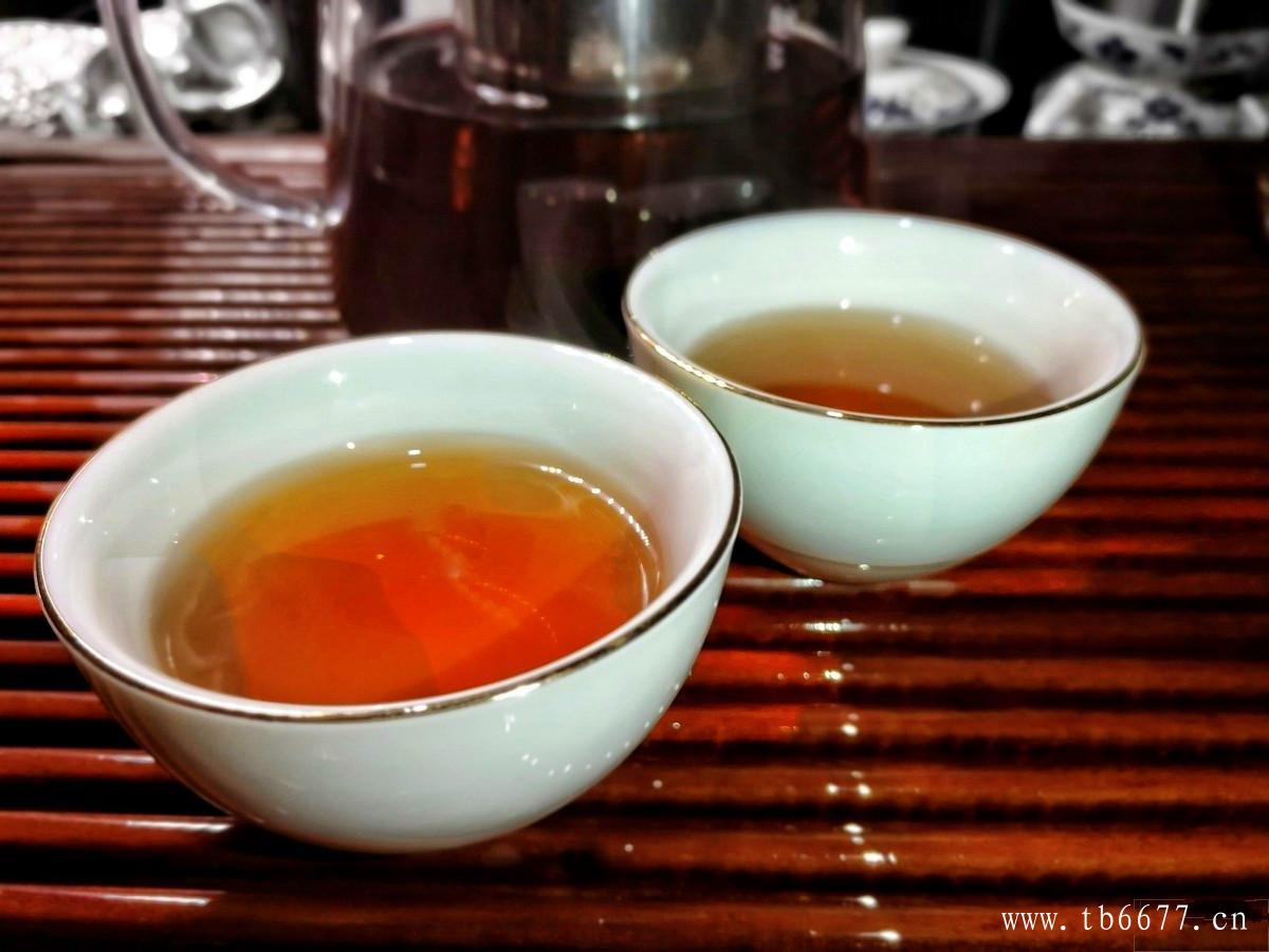 让我们来介绍一下福鼎白茶的功能和贮藏方法吧!