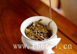 白茶哪种比较好!新茶友的福利篇!