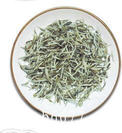 """白茶和乌龙茶,它们有""""什么样的关系""""呢?"""